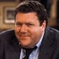 Norm Peterson played by George Wendt
