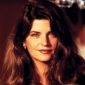 Rebecca Howe played by Kirstie Alley