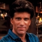 Sam Malone played by Ted Danson