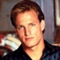 Woody Boyd played by Woody Harrelson