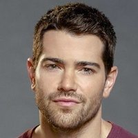Trace Riley played by Jesse Metcalfe Image