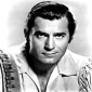 Cheyenne Bodieplayed by Clint Walker