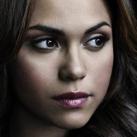 Gabriela Dawson played by Monica Raymund