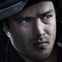 Kelly Severide played by Taylor Kinney Image