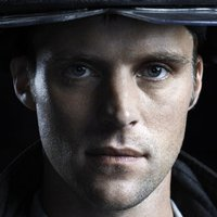 Matthew Caseyplayed by Jesse Spencer