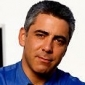 Dr. Aaron Shutt played by Adam Arkin Image