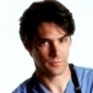 Dr. Daniel Nyland played by Thomas Gibson Image