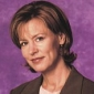 Dr. Kathryn Austin played by Christine Lahti Image