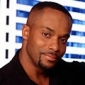 Dr. Keith Wilkes played by Rocky Carroll