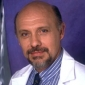 Dr. Phillip Watters played by Hector Elizondo Image