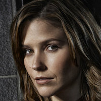Det. Erin Lindsay played by Sophia Bush