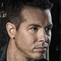 Detective Antonio Dawson played by Jon Seda
