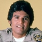 Officer Francis Llewellyn 'Ponch' Poncherello