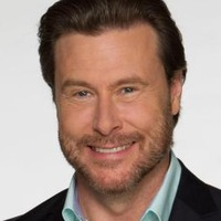 Dean McDermott Chopped Canada (CA)