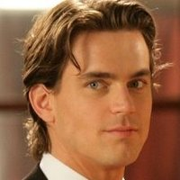 Bryce Larkin played by Matt Bomer