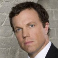 John Casey played by Adam Baldwin
