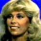 Marsha City of Angels (1976)
