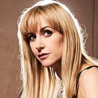 Ms. Quill played by Katherine Kelly