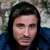 Blair Finch played by Ryan Corr
