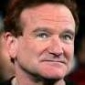 Robin Williams Clive Anderson All Talk (UK)