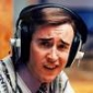 Steve Coogan Clive Anderson All Talk (UK)