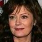 Susan Sarandon Clive Anderson All Talk (UK)