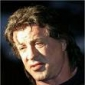 Sylvester Stallone Clive Anderson All Talk (UK)
