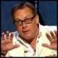 Vic Reeves Clive Anderson All Talk (UK)