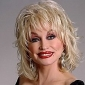 Dolly Parton CMT Most Wanted Live