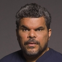Jesse Sallander played by Luis Guzman Image