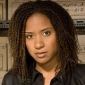 Kat Miller played by Tracie Thoms Image