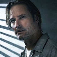 Will Bowman played by Josh Holloway
