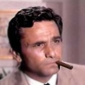 Columboplayed by Peter Falk