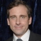 Blevinplayed by Steve Carell