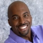 Mailmanplayed by John Salley