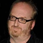 Brian Posehn Comedians of Comedy