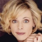 Maria Bamford played by Maria Bamford