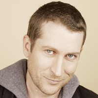 Scott Aukerman - Host
