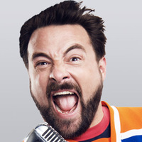 Kevin Smith played by Kevin Smith