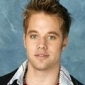 Jack Savage played by Shaun Sipos