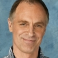 Nick Savage played by Keith Carradine