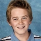 T. J. Savageplayed by Jason Dolley