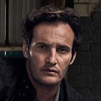 Deacon Mailer played by Angel Bonanni