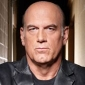 Jesse Ventura played by Jesse Ventura