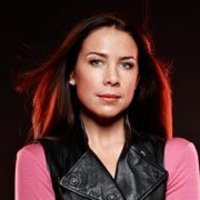 Samantha Cooper played by Kate Ritchie