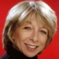 Helen Worth Coronation Street Family Album (UK)