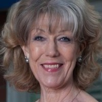 Audrey Roberts Coronation Street (UK)