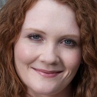 Fiz Brown played by Jennie McAlpine
