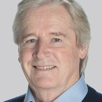 Ken Barlowplayed by William Roache