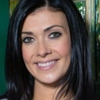 Michelle Connorplayed by Kym Marsh